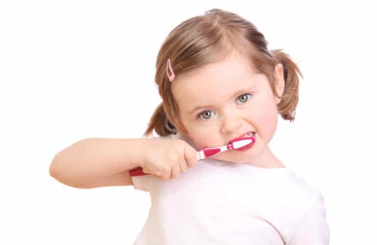 blog-empastar-dents-lle