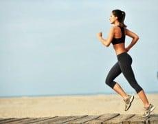 correr-mejor-plantillas