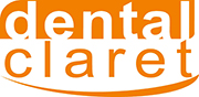 Dental Claret - Clinica dental a Puig-reig